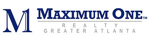 Maximum One Realty Greater Atlanta Color