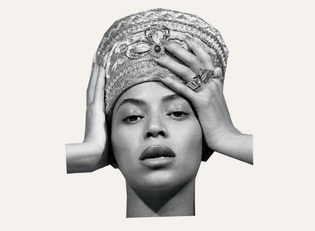 """Money, Culture, and Beyoncé's """"Homecoming"""""""