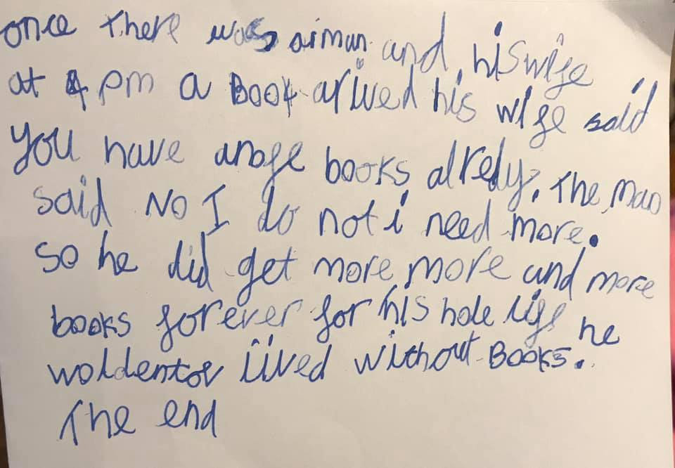 Book letter from Isla.jpg