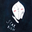 Thumbnail: Star Bien Dones
