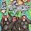 Thumbnail: 3 Monkeys