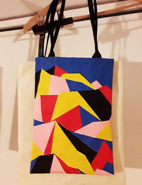 Himalaya bag