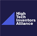 High-tech-Inventors-alliance-238x232.png