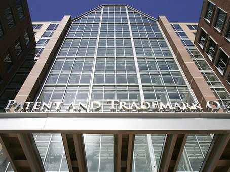 Dave Jones in The Hill: How to fix the patent quality crisis