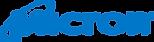 micron-logo_blue_rgb.png