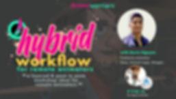 HybridWorkflow.jpg
