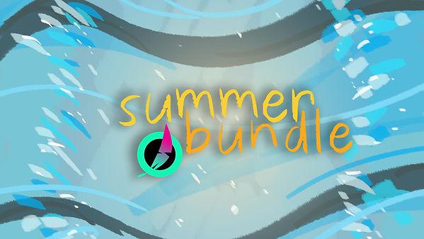 SummerBundle2.jpg
