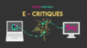 RegularWebStuff1366x768_e-critiques1.jpg