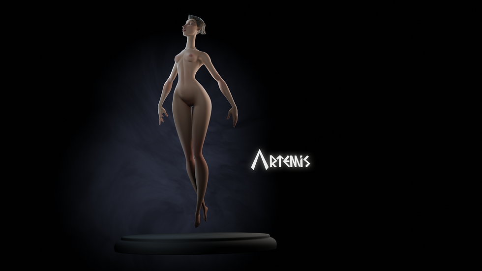 [gumroad.com][460]ArtemisFull0001.png