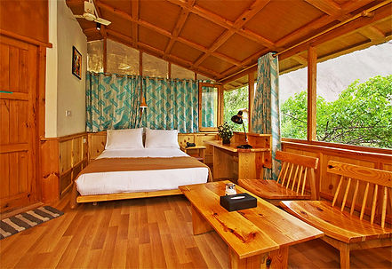 ule ethnic resort room2.jpg
