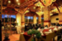 grand-dragon-restaurant.jpg