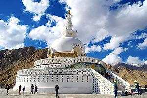 ladakh1.png
