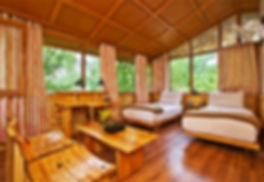ule ethnic resort room.jpg