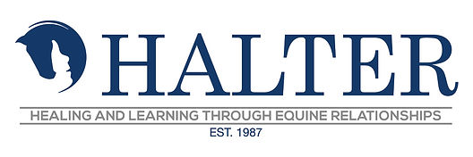 HALTER Logo2-2021.jpg