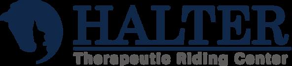 HALTER logo dark navy.png