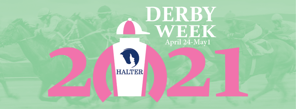 91125_HALTER_DerbyWeekGraphic (1).png
