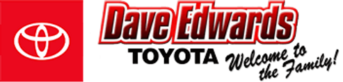 Dave Edwards Toyota.png