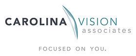 CVA-logo_tag_rgb_300_70.jpg