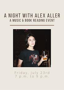 Copy of Alex Aller - Store Flyer.png
