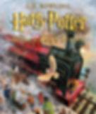 Harry Potter Stone Illustrated.jpg