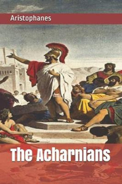 Acharnians