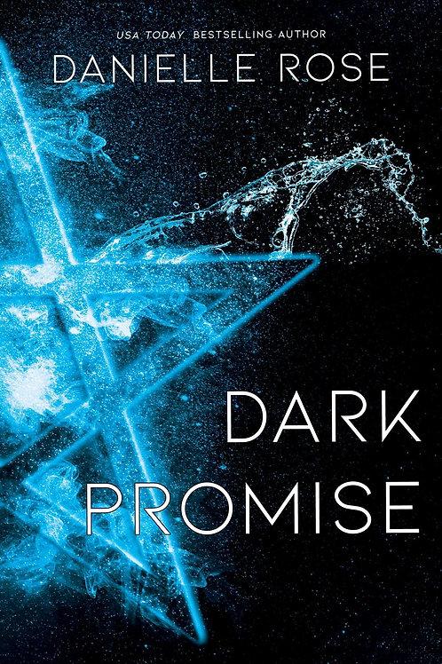 Dark Promise: Darkhaven Saga Book 3