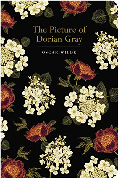 The Picture Of Dorian Gray (Chiltern Classic)