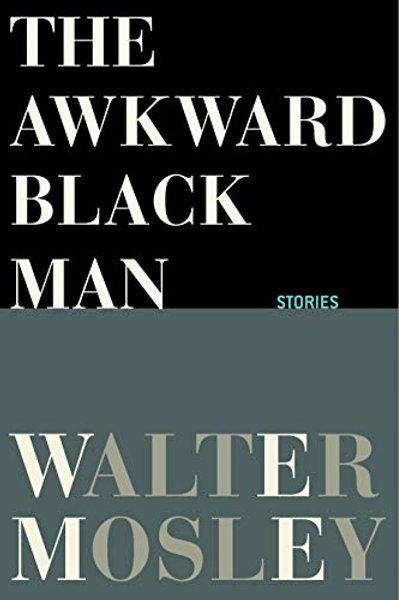 Awkward Black Man