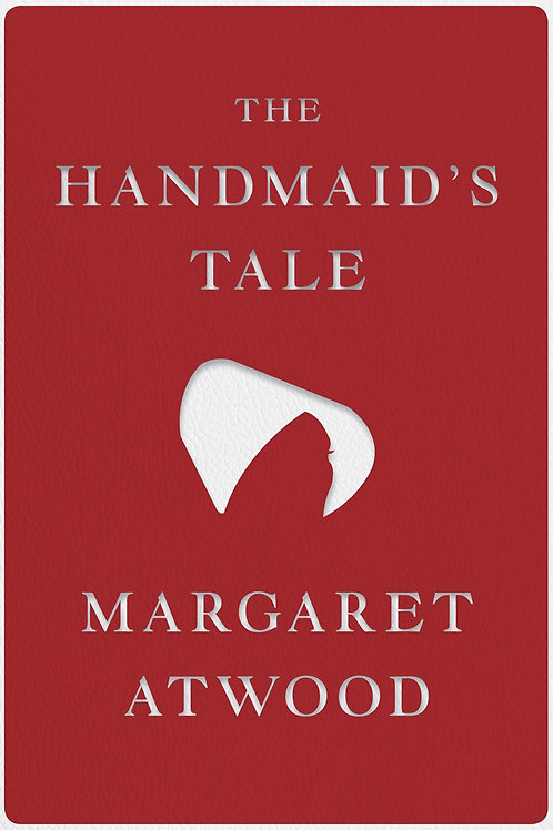 The Handmaid's Tale (Deluxe Edition)