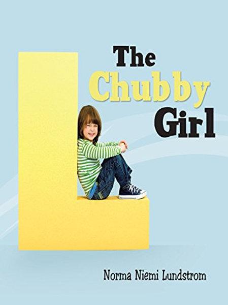 The Chubby Girl