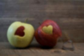 fruit-3074848_640.jpg