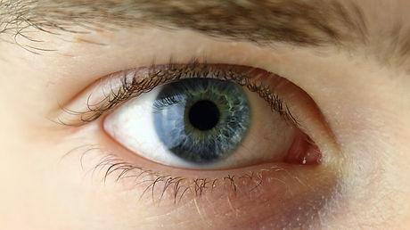 eye-2154384_640.jpg