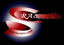 SRA Logo 9a.png