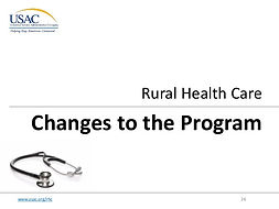 rural-health-care-program-program-overvi