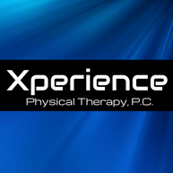 Xperience PT Photo Gallery