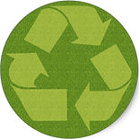recycle_symbol_round.jpg