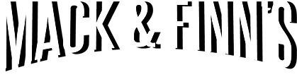 3 mack and finns logo transparant.png