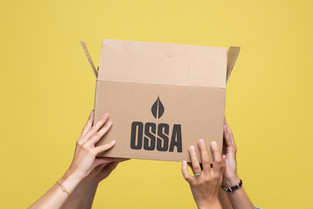 Ossa_Shoot-111.jpg