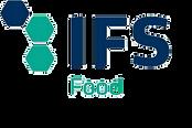 IFS-Food.png