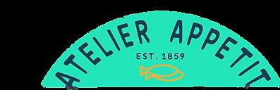 Atelier Appetit_logo solo.png