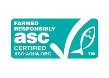 asc-logo_transparant.png