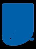 Logo-MSC-Color-Vertical_transparent_high
