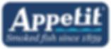appetit_logo_2015_®.png