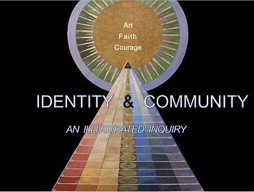 Identity Community Workshop