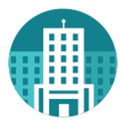 iconfinder_Citycons_building_1342941.png