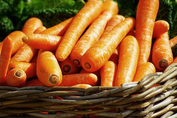 ക്യാരറ്റിൻറെ ദോശഫലങ്ങൾ; defects of eating carrots more Malayalam