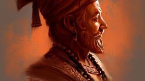 Who is Chhatrapati Shivaji Maharaj?