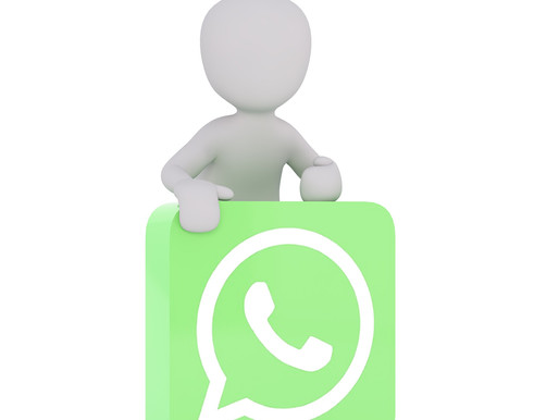 How To Recover Deleted Messages On What's App Without Particular Apps And Websites