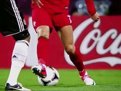 FASTEST FOOTBALLERS IN THE WORLD- 2020