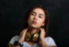 Micah Baybay Euro Talent Festival Pinoy